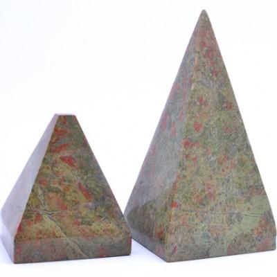 Large Pieces