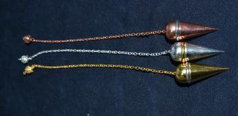 Metal_Pendulums__51806747338f4