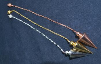 Metal_Pendulums__518067d0d1ba5