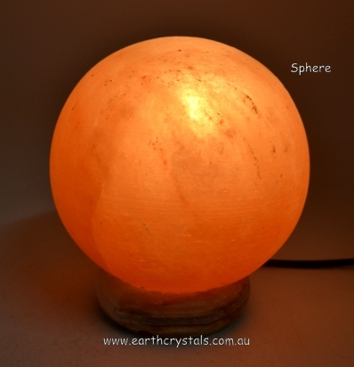 Sphere_Salt_Lamp_54c054a900156