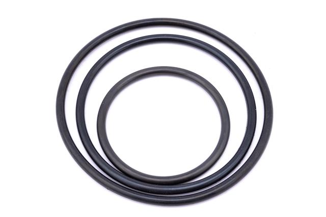 SINGB Ring