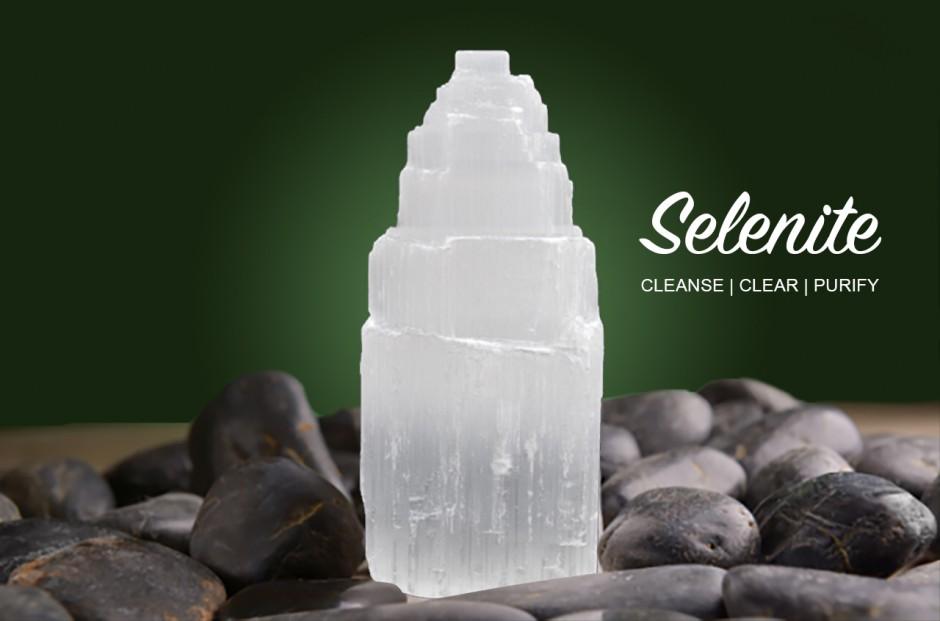 SELENITE-2