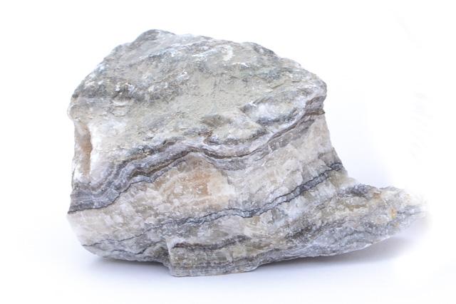 SPIR N, Spirit Stone