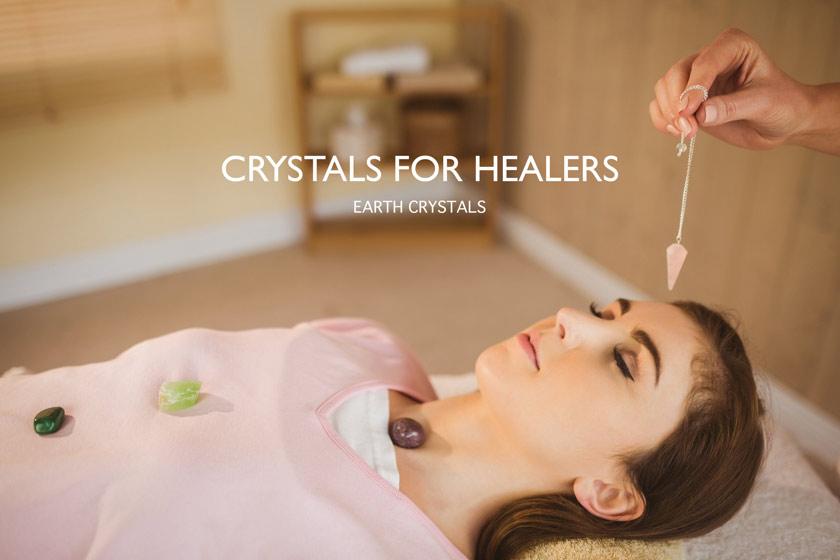 Crystals-for-Healers-v2
