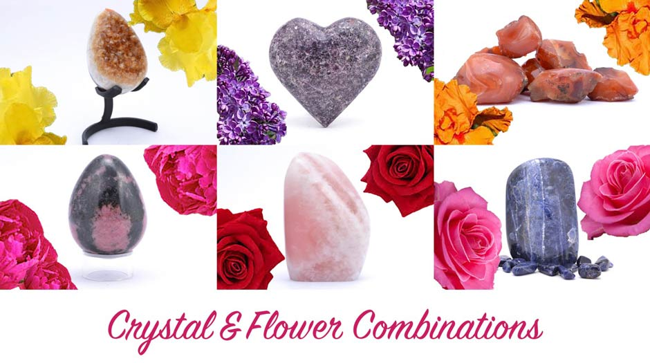 Crystal-Flower-Combinations-940-v2